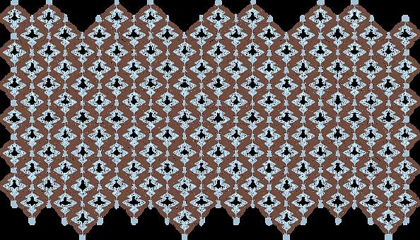 Pattern_Munmun02-grey.png
