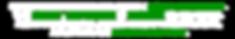 Site_Contato-Texto.png