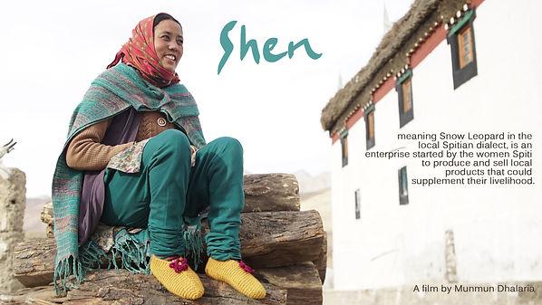 3. Shen poster.JPG