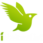 Logo iNaturalist PNG.png