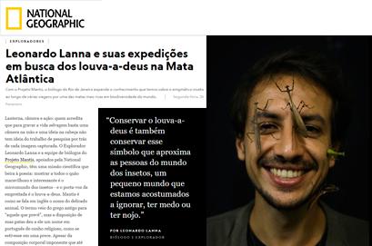 Template-Press_Subnews-EntrevistaLeoNatG