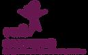 SWATI Logo.png