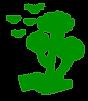 Site-Elementos_Ecos-icone03.png