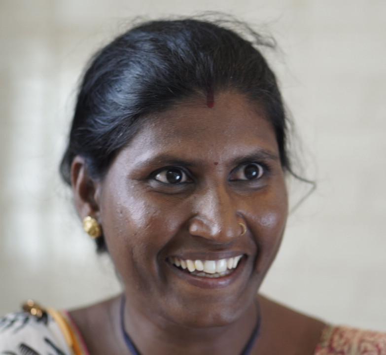 3. Asha Worker.JPG