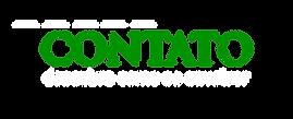 CartelasMenus-Mantis_CONTATO.png
