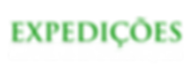 CartelasMenus-Mantis_EXPEDICOES.png