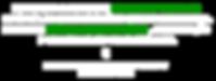 Site-Simu_Home-Slogan.png