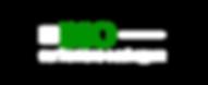 CartelasMenus-Mantis_BIO.png