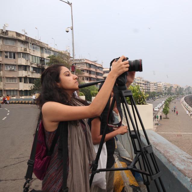 BTS Mumbai .JPG