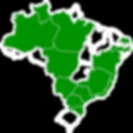 Mapa-Acanthops-WEB.png