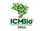 Logo_ICMBio_2011_Colorida.png