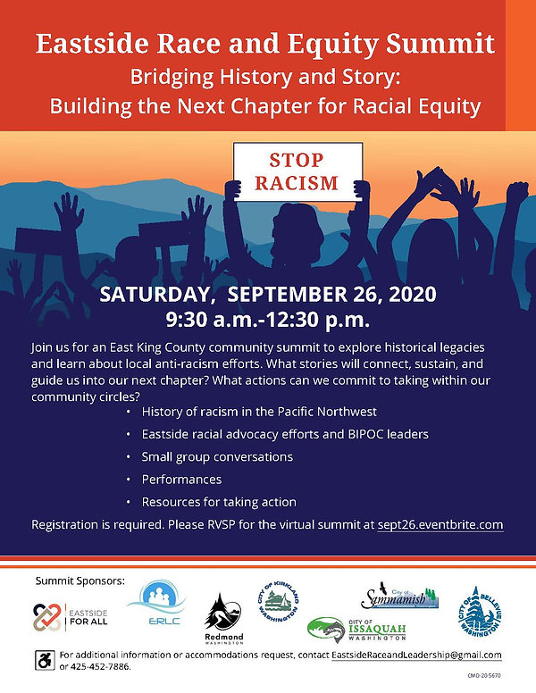 CMO-20-5670-Eastside Race and Equity Sum