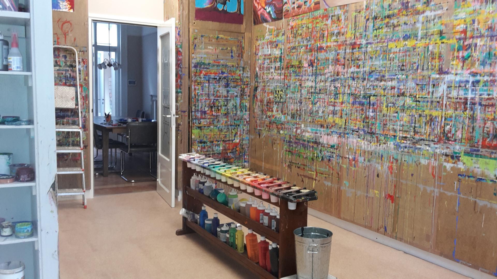 Atelier Palet18