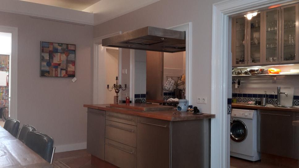 De Keuken.jpg