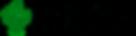 1_Primary_logo_on_transparent_1024_edite