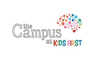 KidsFirstLogo-Color.jpg