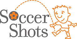 The Campus at Kids First, Soccer Shots, preschool, kindergarten, Cincinnati, physical education