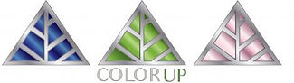 cropped-ColorUp-Logo-ALLCOLORS-e15641826