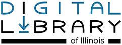 DLil-logo.jpg