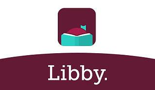 libby-videos-preview.jpg
