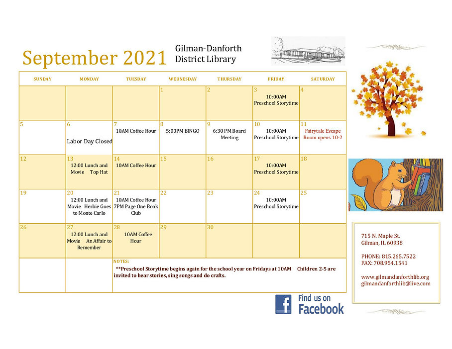 Library Calendar 9.21.jpg