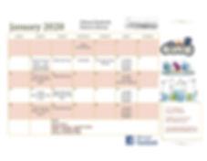 Library Calendar 1.20.jpg