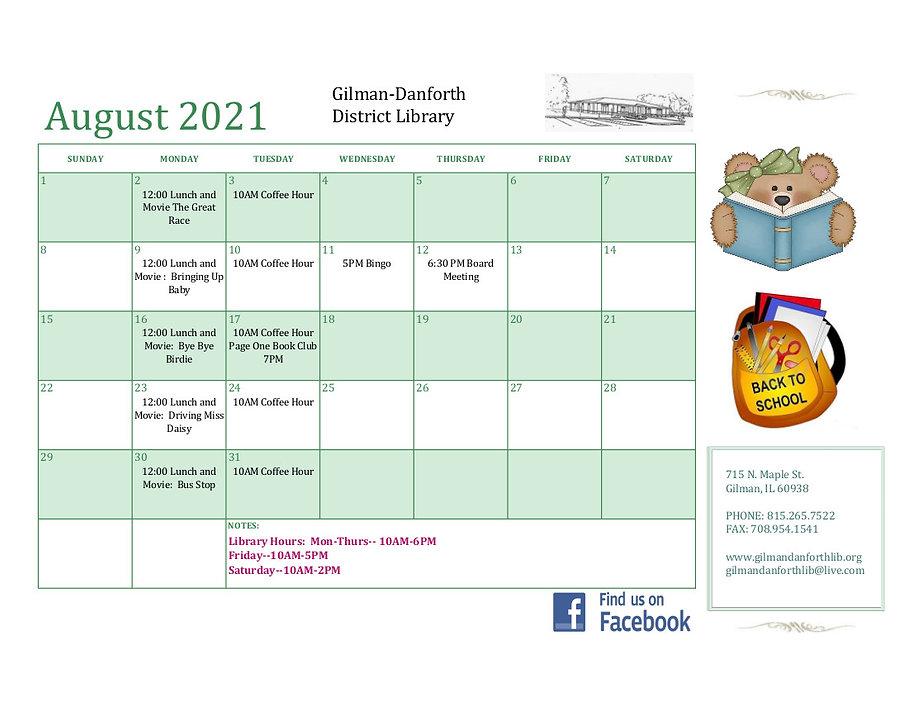 Library Calendar 8.21 (1).jpg