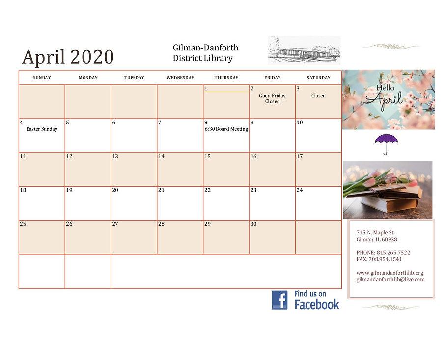 Library Calendar 4.21.jpg