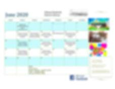 Library Calendar 6.20 (1).jpg
