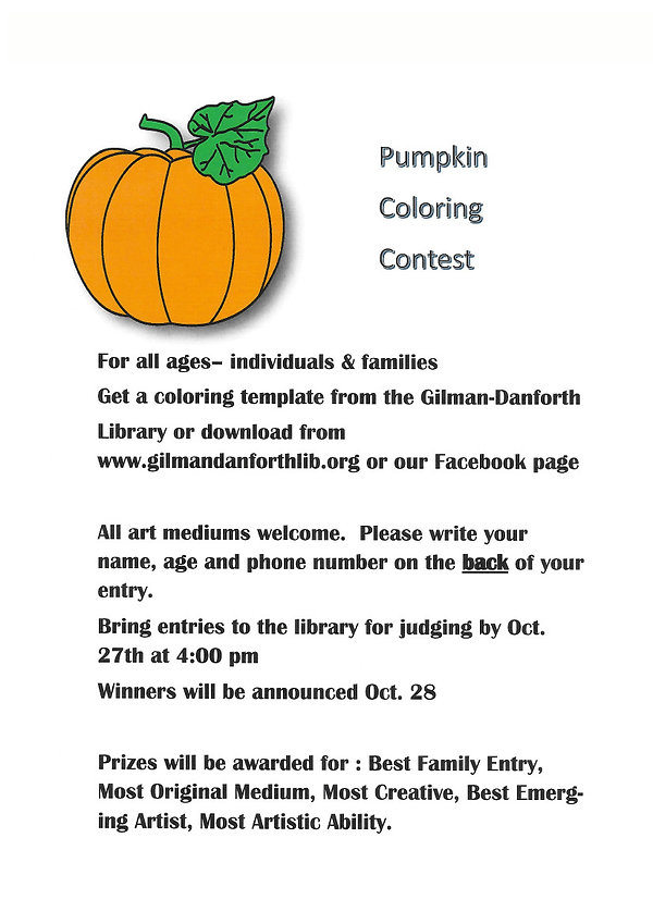 pumpkin coloring contest flyer.jpg