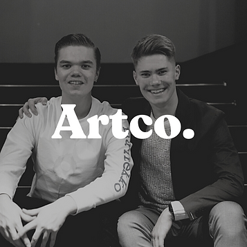 Artco..png