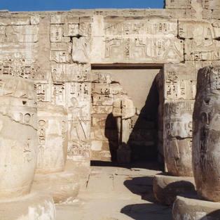 Abydos, Osiris-kultin päätemppeli.JPG