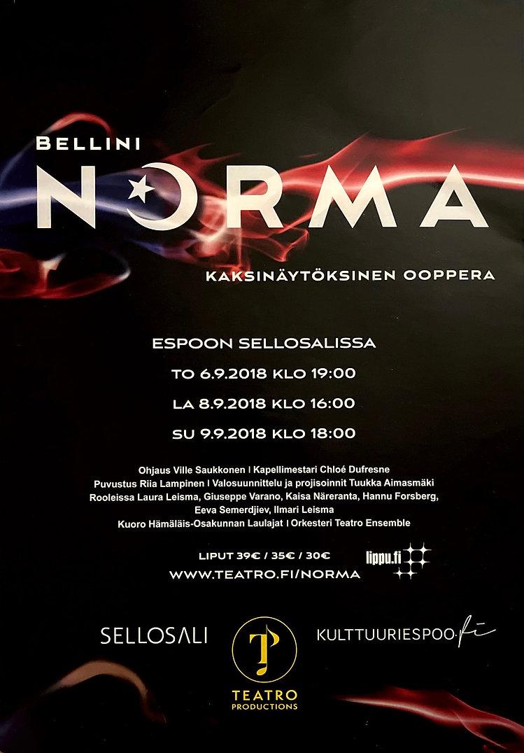 Norma 2018 -juliste.jpg