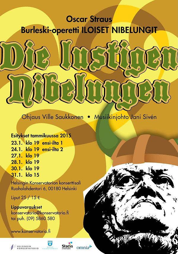 Die lustigen Niebelungen -juliste.jpg