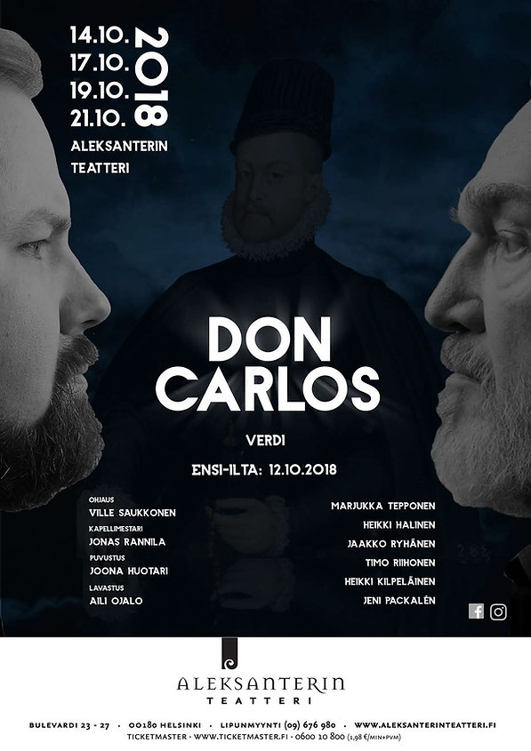Don Carlos -juliste.jpg