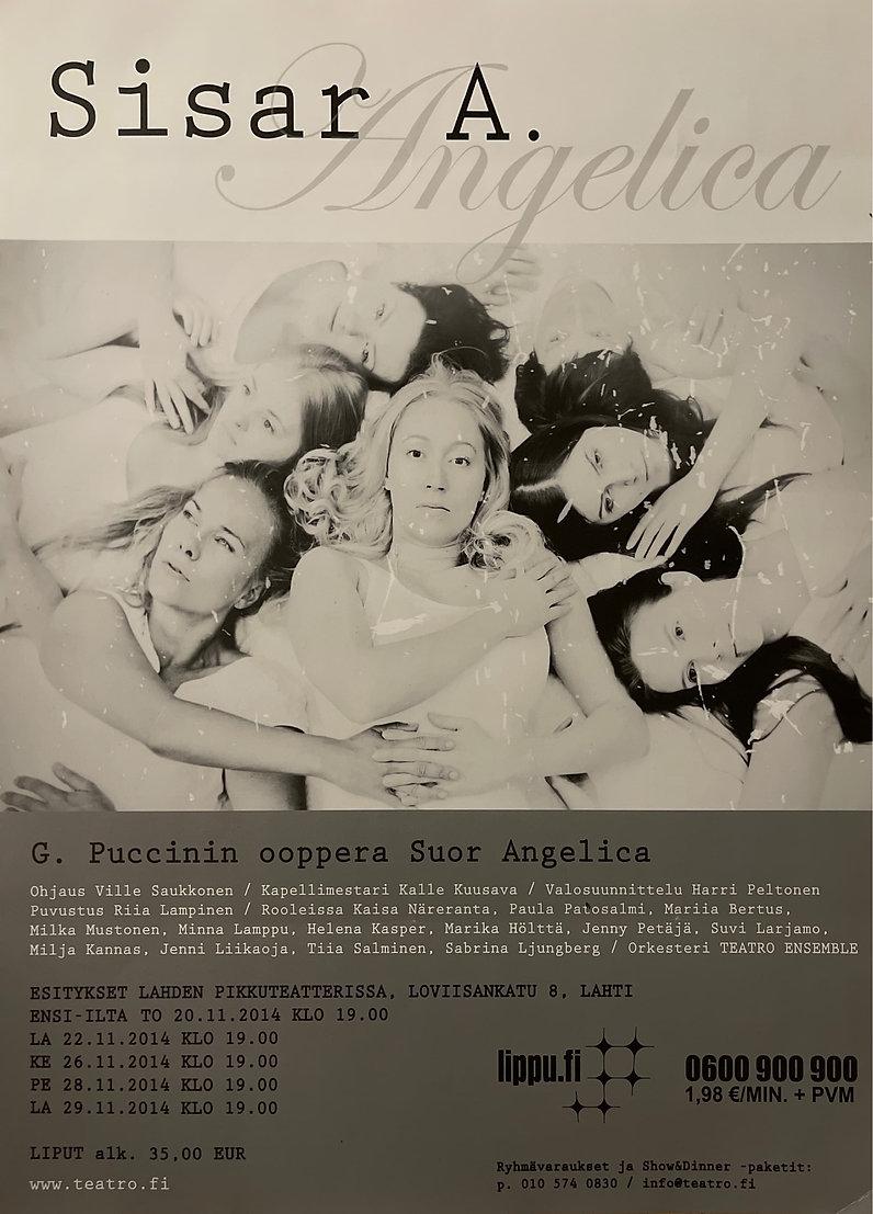 Sisar Angelica -juliste.JPG