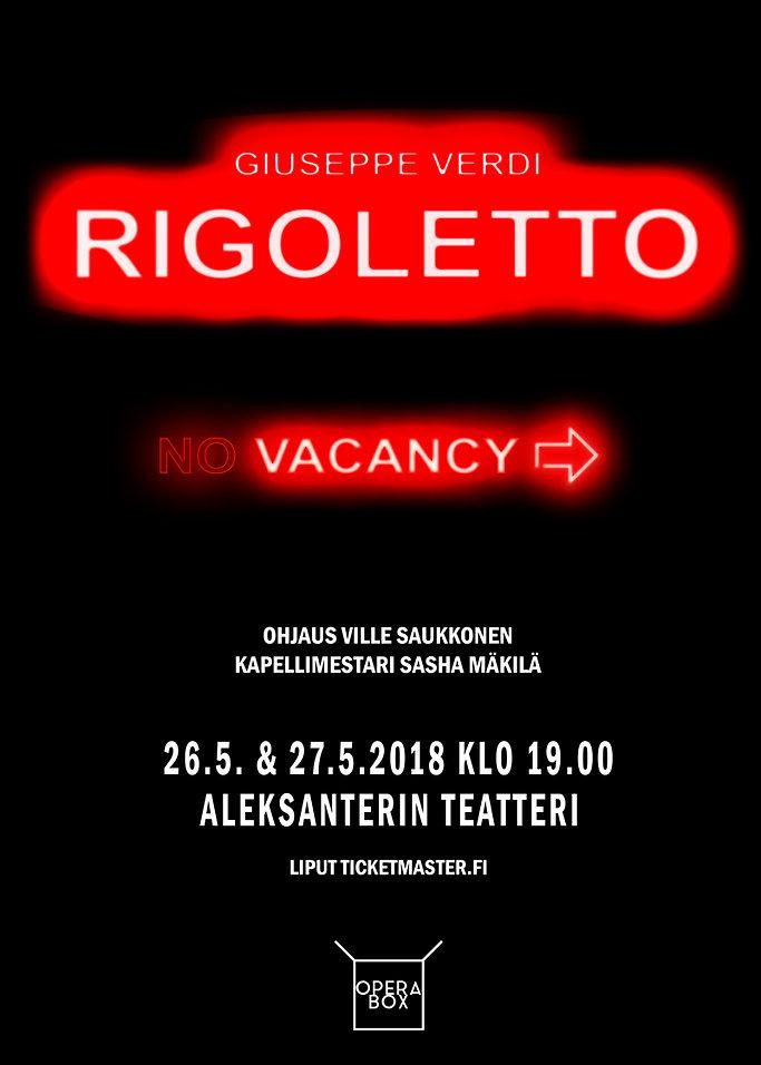rigoletto_1.JPG