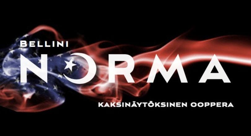 2018-09-06_Norma.jpg