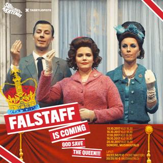 Falstaff_promokuva.PNG