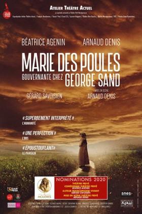 Affiche-Marie-des-poules-Molieres2020_1.
