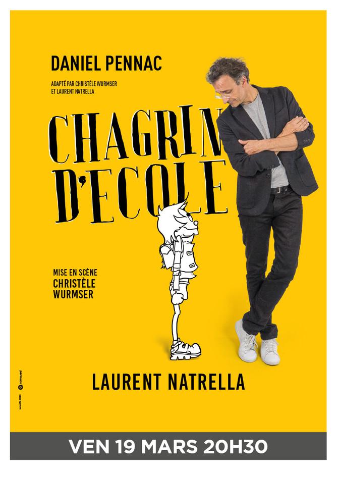 CHAGRIN-ECOLE.jpg