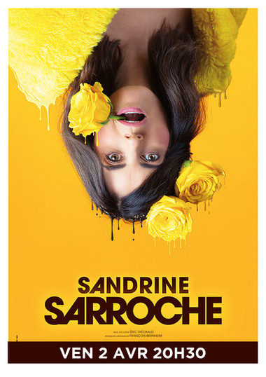 SARROCHE.jpg