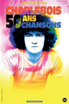 CHARLEBOIS-TOUR_sans_logo.jpg