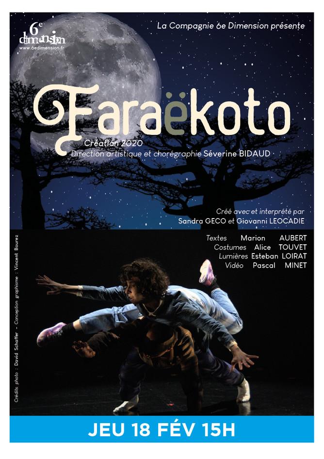Faraekoto.jpg