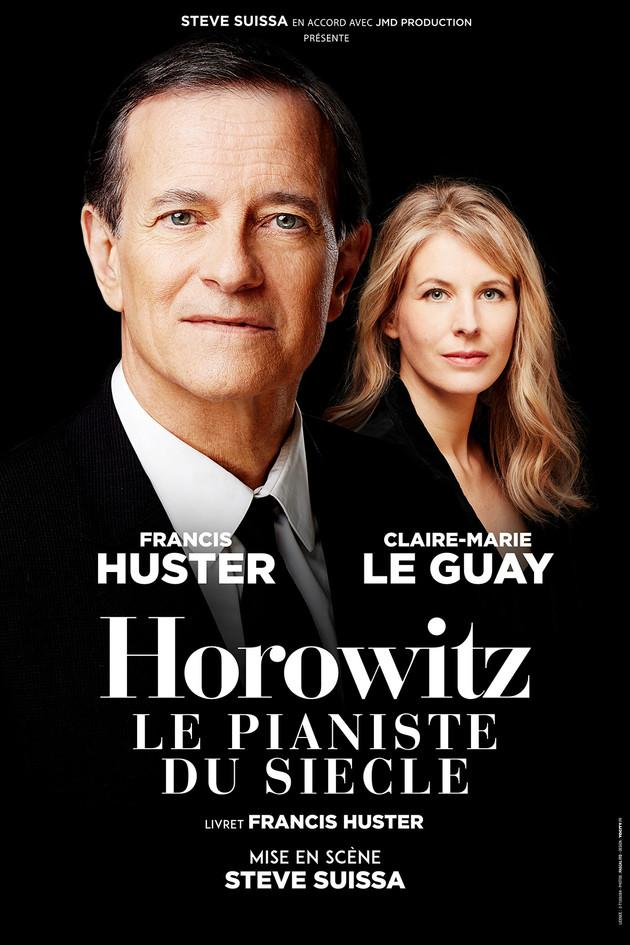 Horowitz_Tournee_Affiche_WEB.jpg