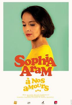 Sophia-Aram-Affiche-Tournee.jpg