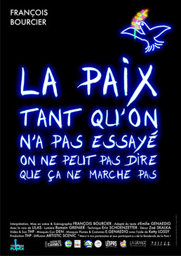 Affiche LA PAIX HD.jpg