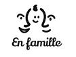 logo en famille.PNG
