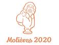 logo_Molière_2020.PNG
