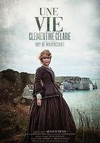 UNE VIE - Affiche 40x60 new - vierge.jpg